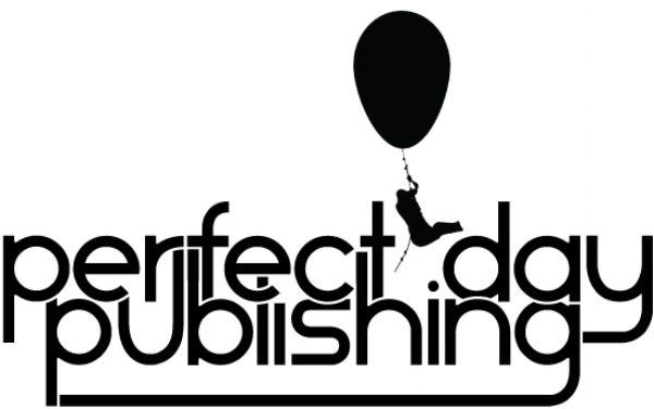 Perfect Day Publishing