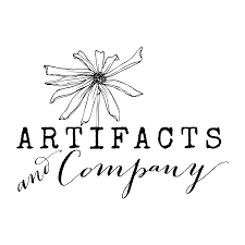 Artifacts & Co..png
