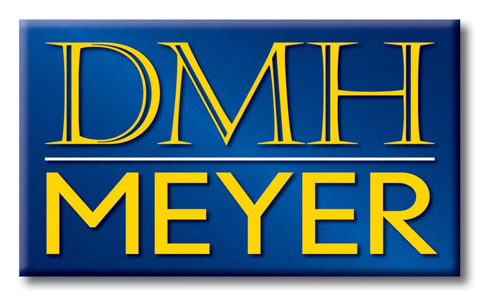 DMH_Meyer_Logo.jpg