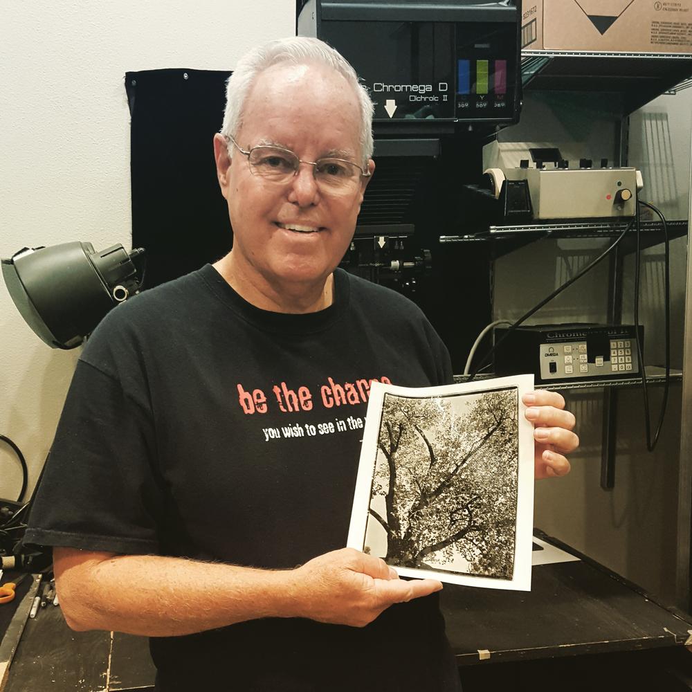 Lary darkroom.jpg
