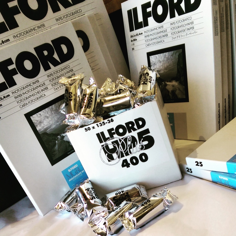 Ilford film and paper.jpg