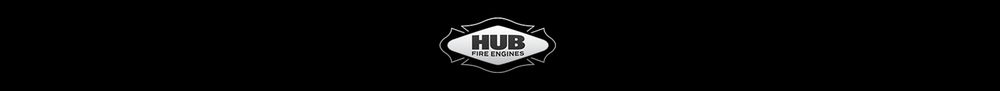 HubLogo_2016_K_BG_Web.png