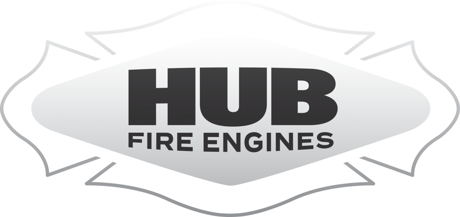 HUB Fire Engines