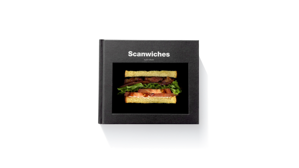 Scanwiches_3.png