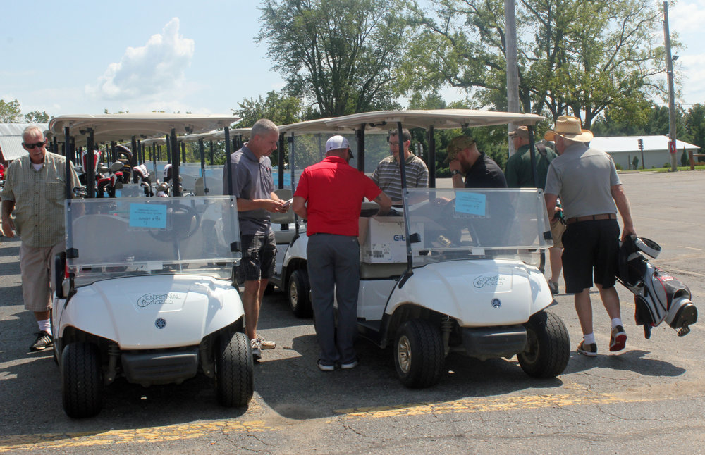 IMG_2144 FFO Golf Outing 2015 copy.jpg