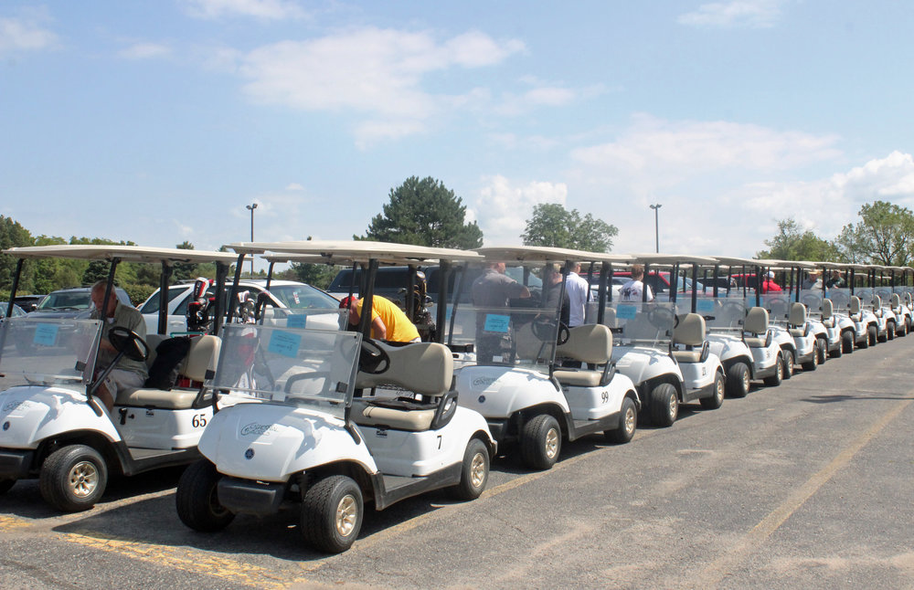 IMG_2149 golf carts   FFO Golf Outing 2015 copy.jpg