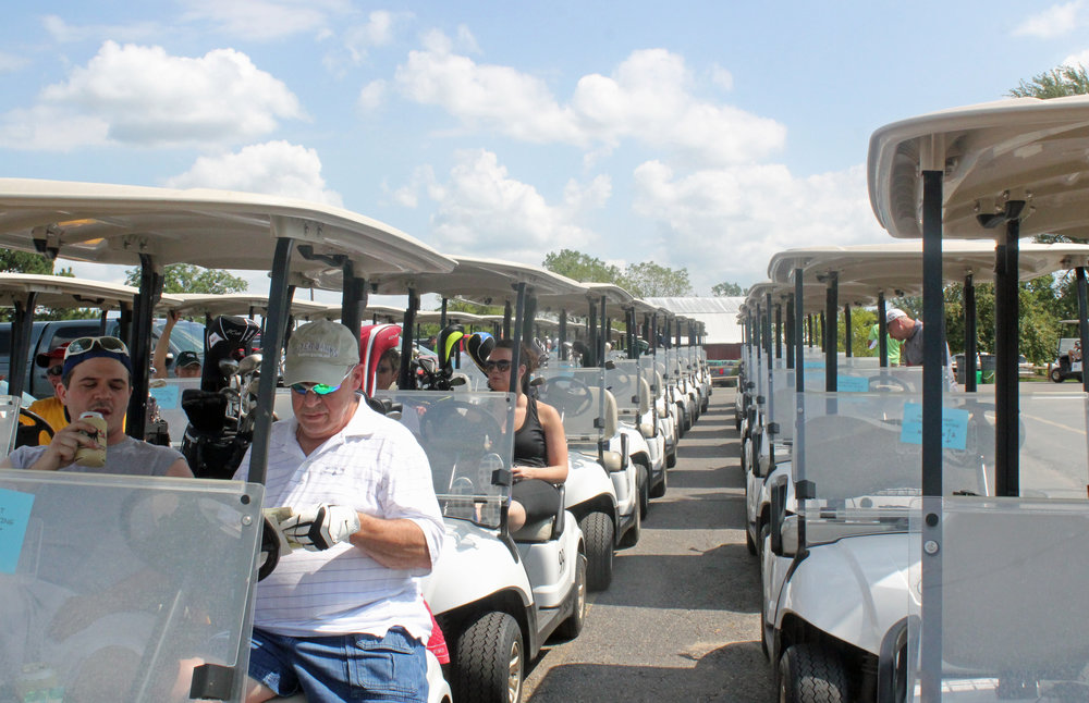 IMG_2154 golf carts  FFO Golf Outing 2015 copy.jpg