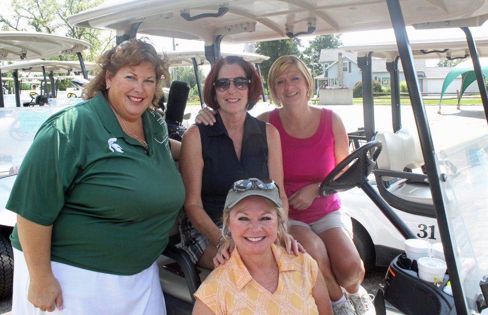 IMG_2155 Blue Star Mothers and friends   FFO Golf Outing 2015 copy.jpg