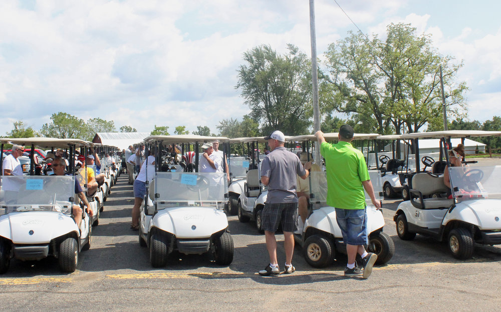 IMG_2156  FFO Golf Outing 2015 copy.jpg