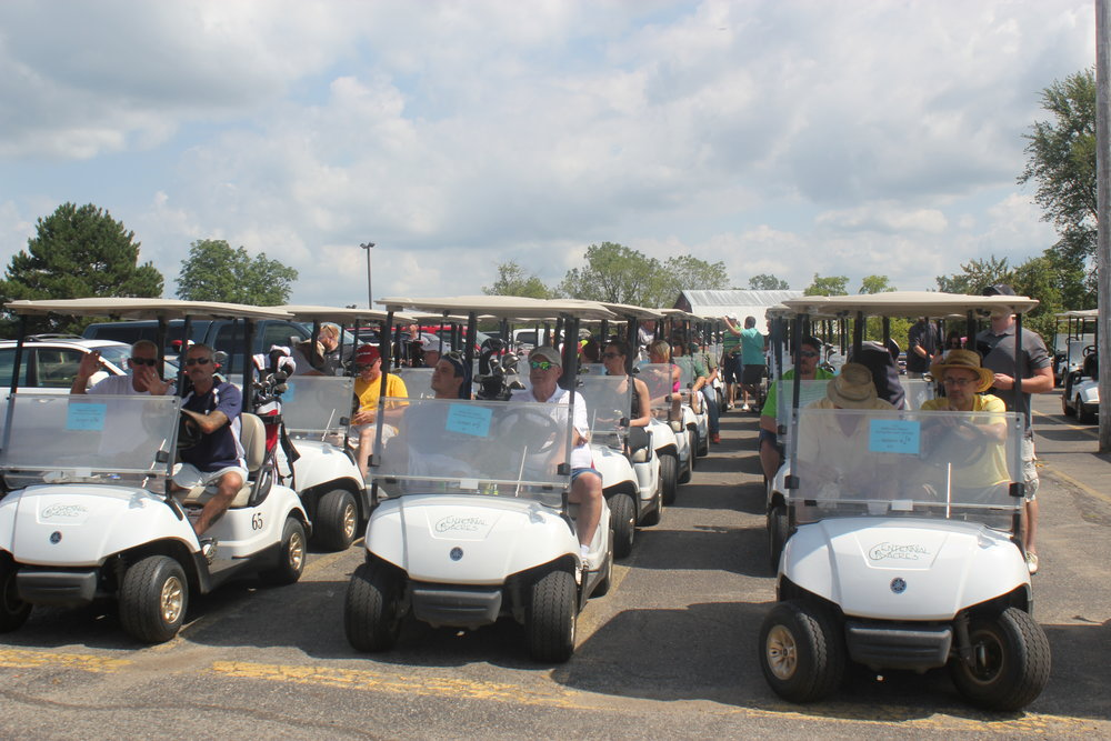 IMG_2164 golf carts FFO Golf Outing 2015.JPG