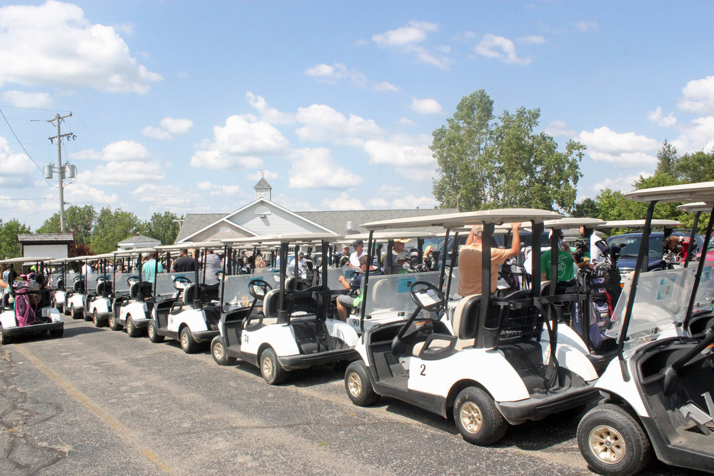 IMG_2159 golf carts FFO Golf Outing 2015 copy.jpg