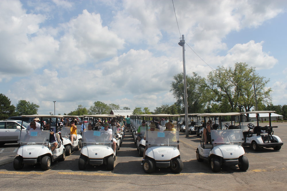 IMG_2165 golf carts  FFO Golf Outing 2015.JPG