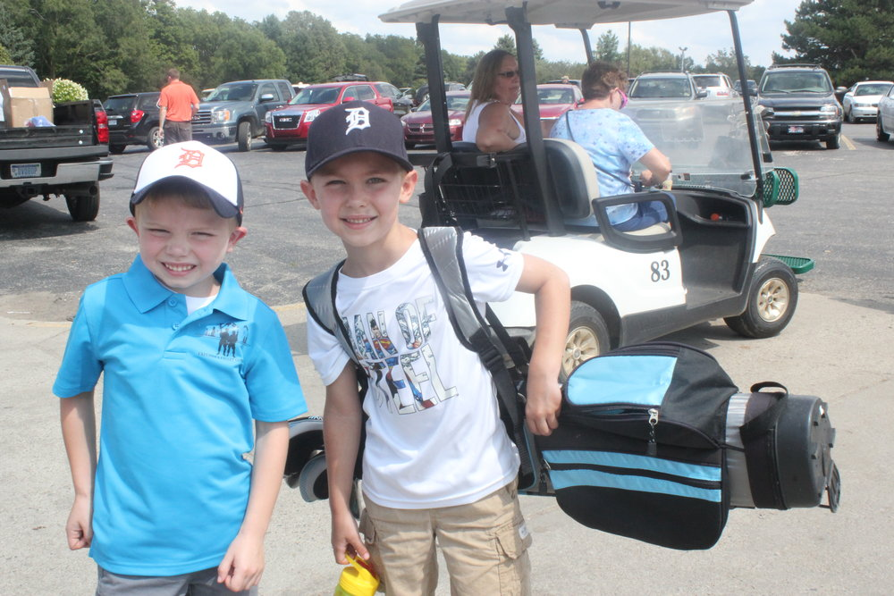 IMG_2167 Leyton and Caden FFO Golf Outing 2015.JPG