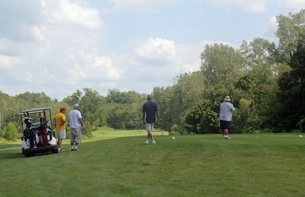 IMG_2173 golfers FFO Golf Outing 2015 copy.jpg