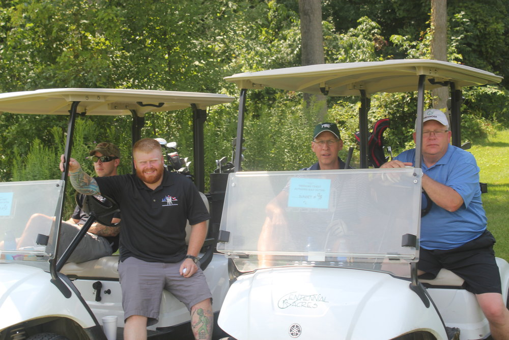 IMG_2175 Matt Jake Steve John FFO Golf Outing 2015 copy.JPG
