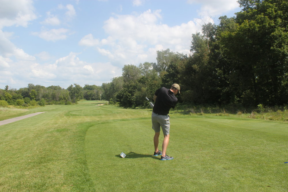 IMG_2177 Matt golfing FFO Golf Outing 2015 copy.JPG