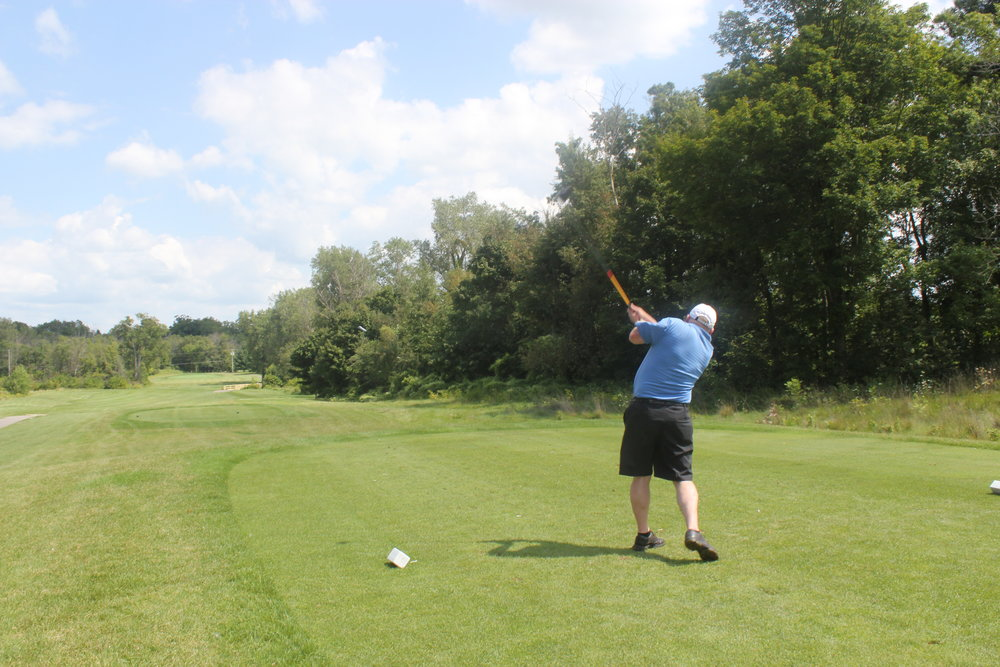 IMG_2180 Steve golfing FFO Golf Outing 2015 copy.JPG