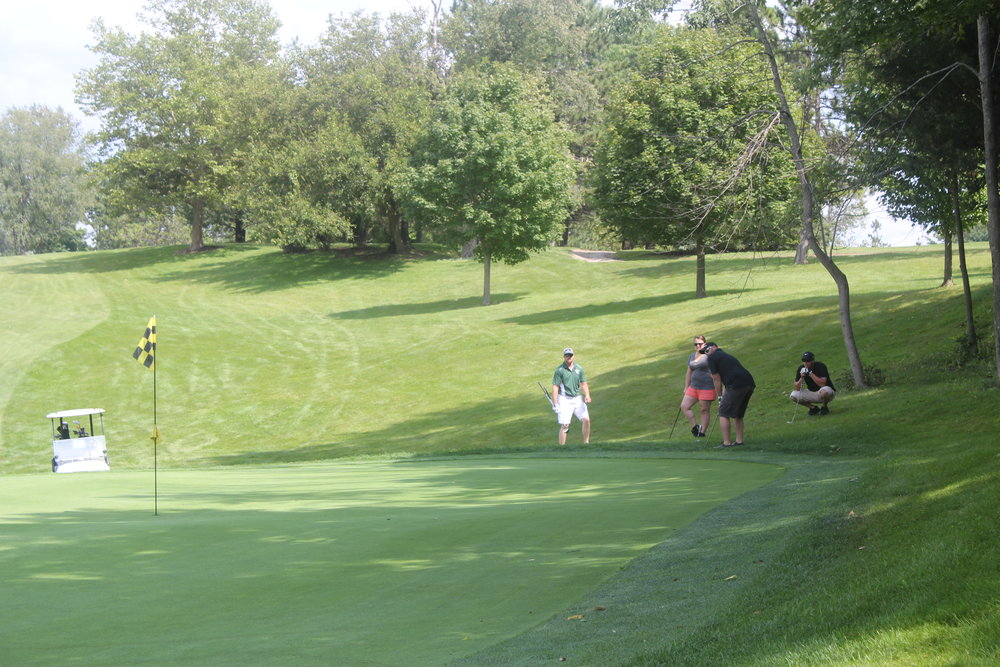 IMG_2181 golfers FFO Golf Outing 2015 copy.JPG