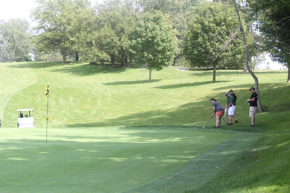 IMG_2185 golfers FFO Golf Outing 2015 copy.JPG