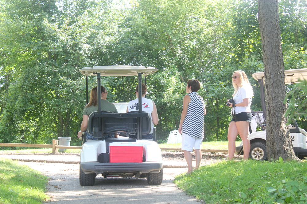 IMG_2186 photographer FFO Golf Outing 2015 copy.JPG