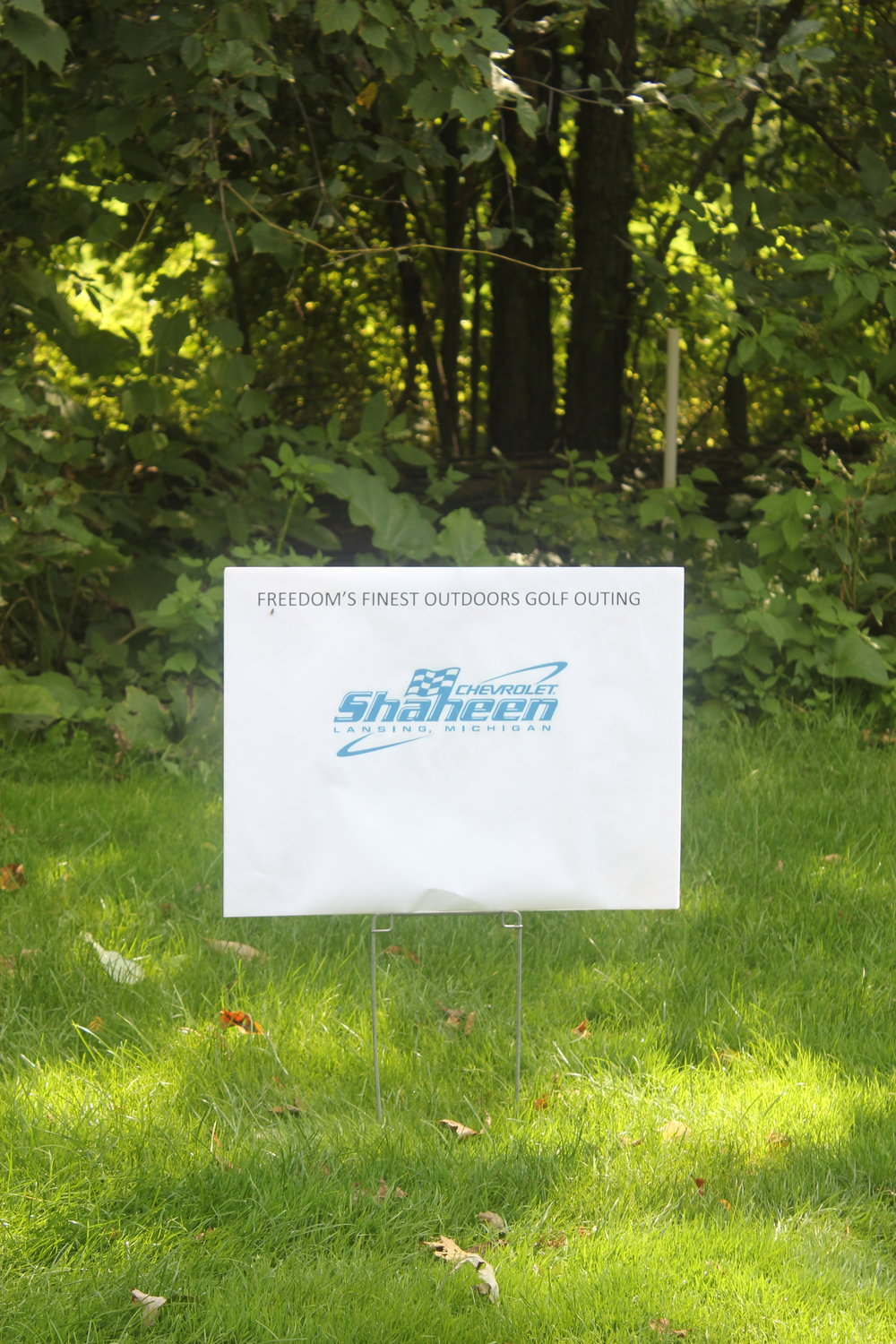 IMG_2195 Shaheen Sponsore Sign FFO Golf Outing 2015 copy.JPG