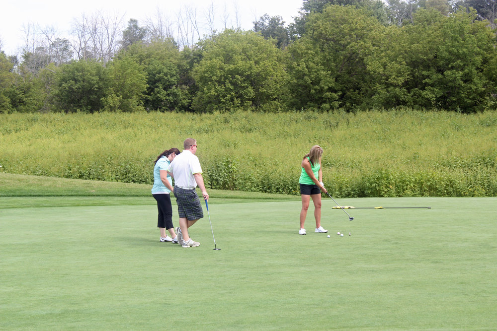 IMG_2202 golfers FFO Golf Outing 2015 copy.jpg