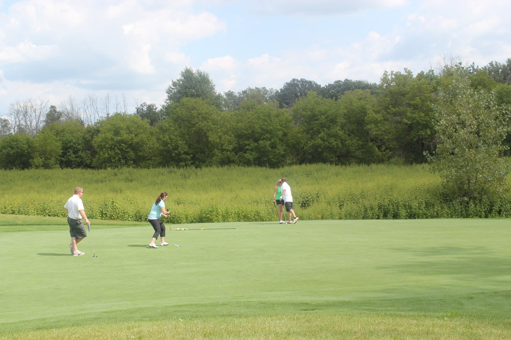 IMG_2204 golfers FFO Golf Outing 2015 copy.JPG