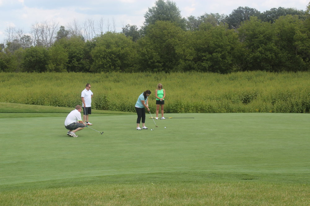 IMG_2205 golfers FFO Golf Outing 2015 copy.JPG