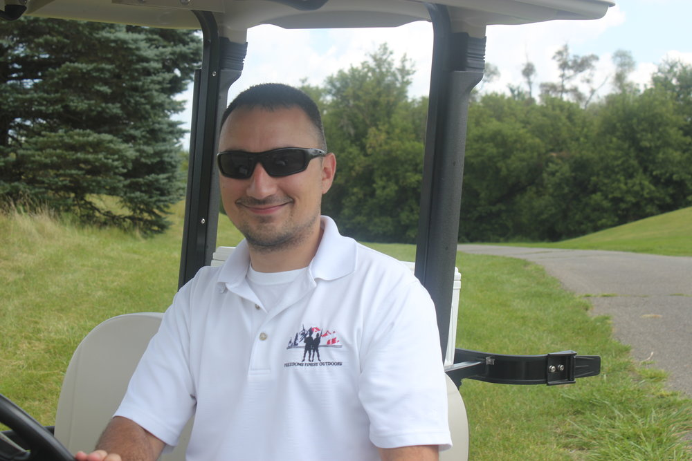 IMG_2206 Joe FFO Golf Outing 2015 copy.JPG