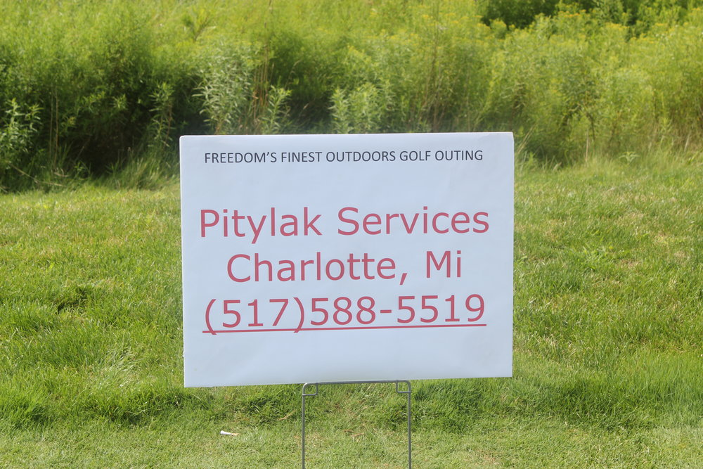 IMG_2207 Pitylak Services Sponsor Sign FFO Golf Outing 2015 copy.JPG