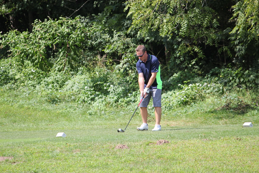 IMG_2213 golfer FFO Golf Outing 2015 copy.JPG