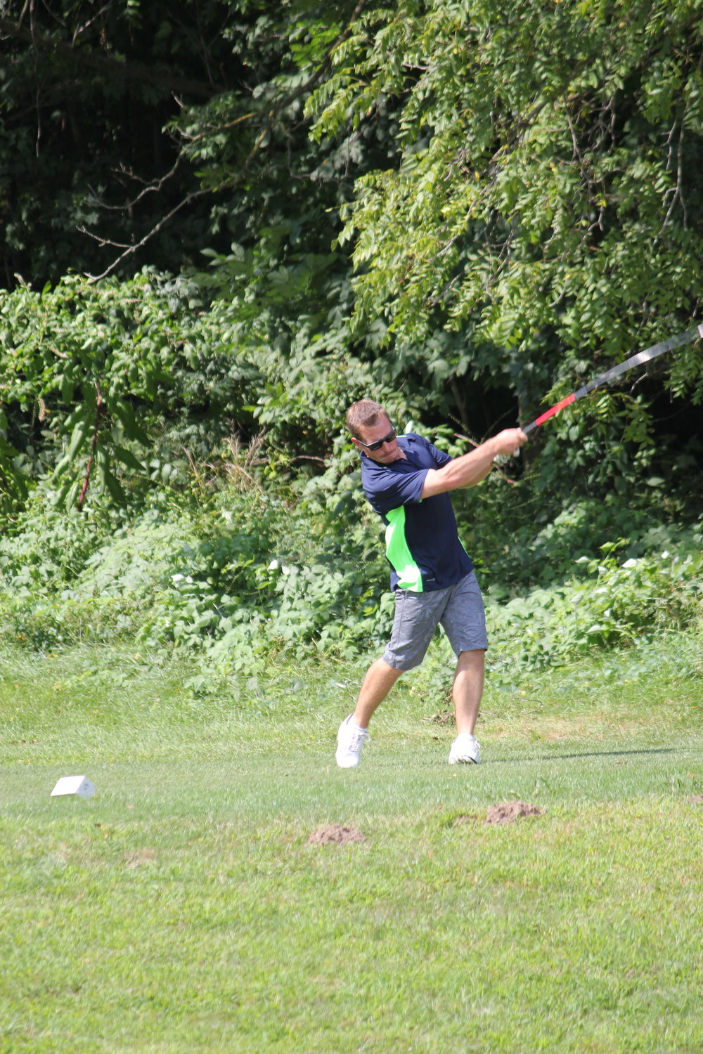 IMG_2215  FFO Golf Outing 2015 copy.JPG