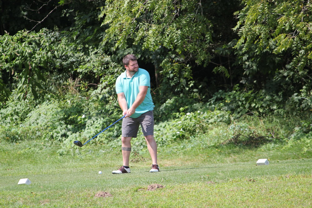 IMG_2216 golfer FFO Golf Outing 2015 copy.JPG