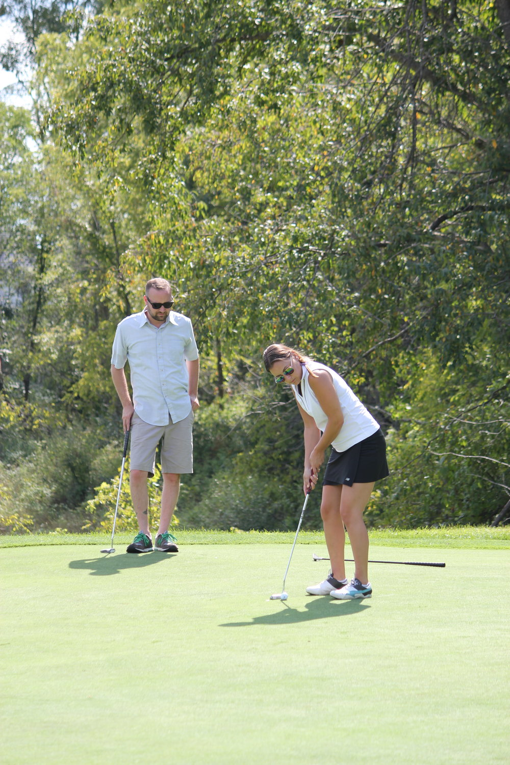 IMG_2223 John Brunnett and Rene FFO Golf Outing 2015 copy.JPG