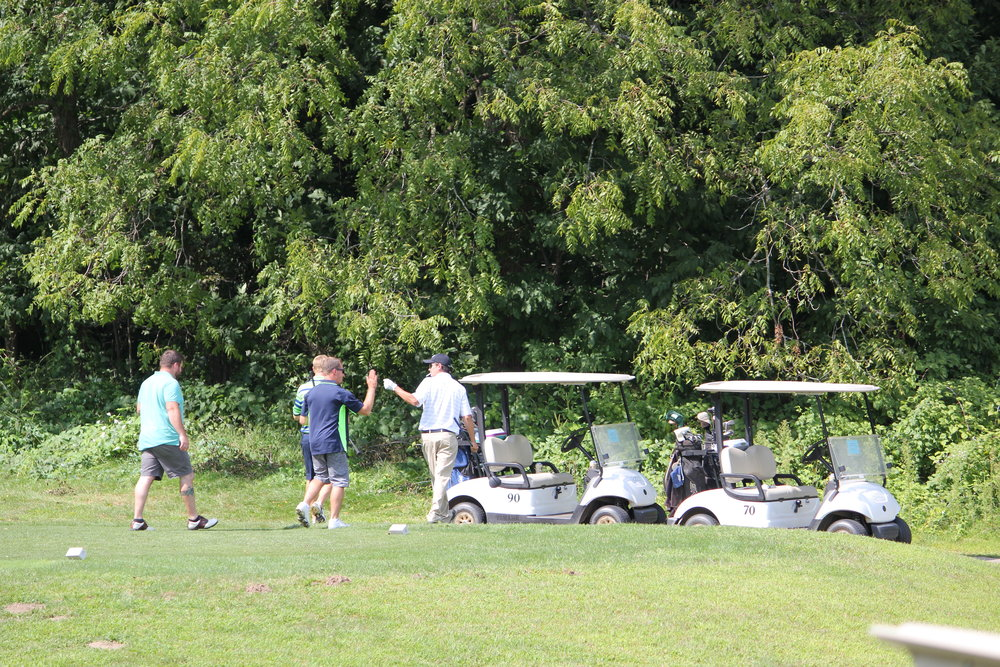IMG_2222 golfers FFO Golf Outing 2015 copy.JPG