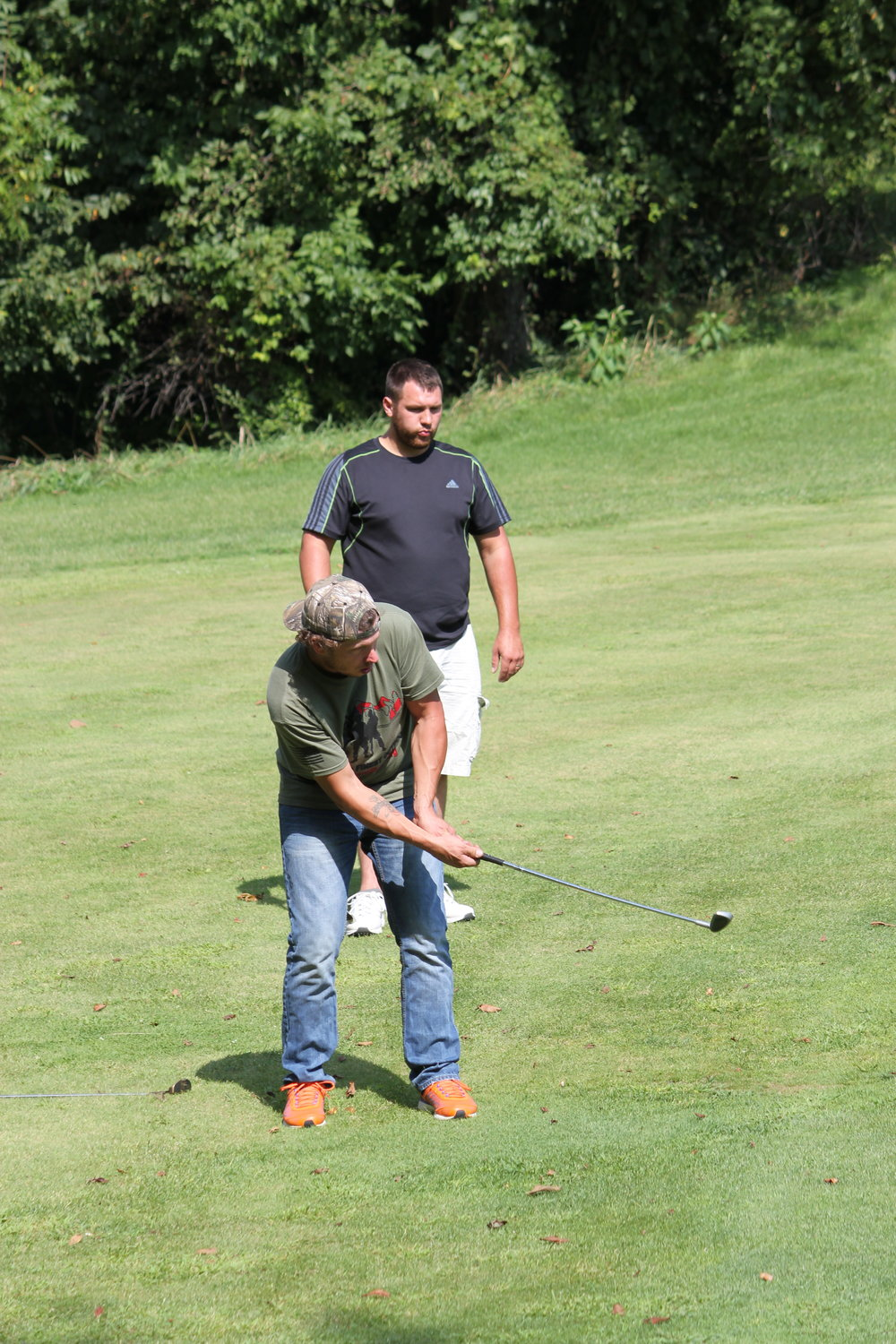 IMG_2233 golfer FFO Golf Outing 2015 copy.JPG