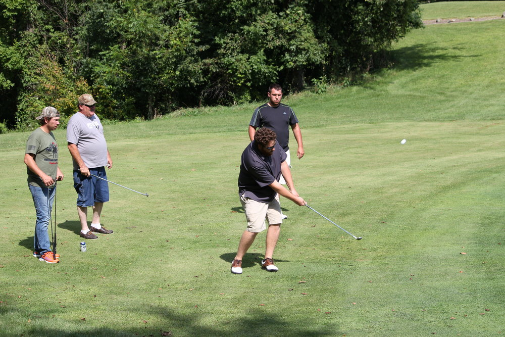 IMG_2231 golfers FFO Golf Outing 2015 copy.JPG