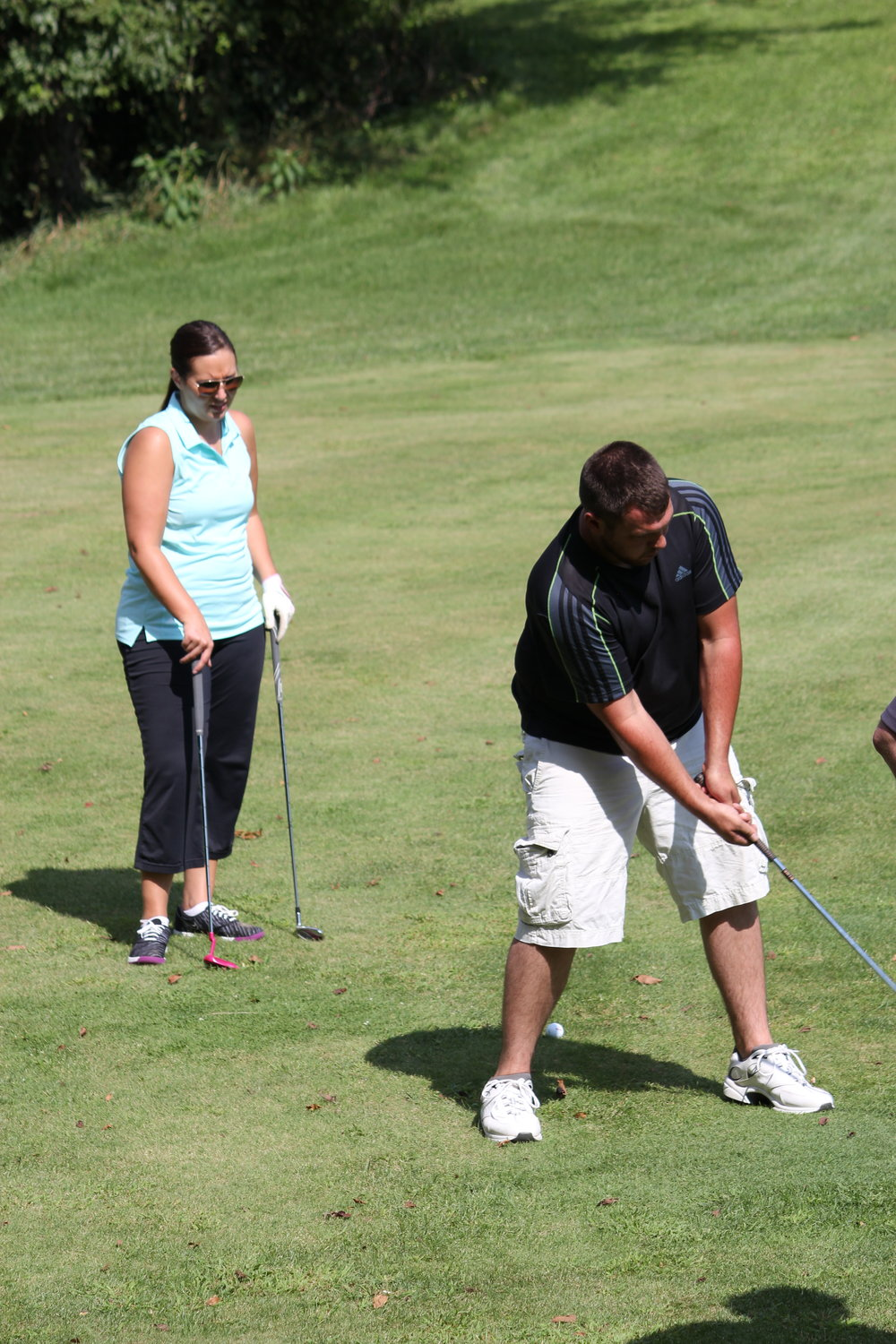 IMG_2234 golfers FFO Golf Outing 2015 copy.JPG