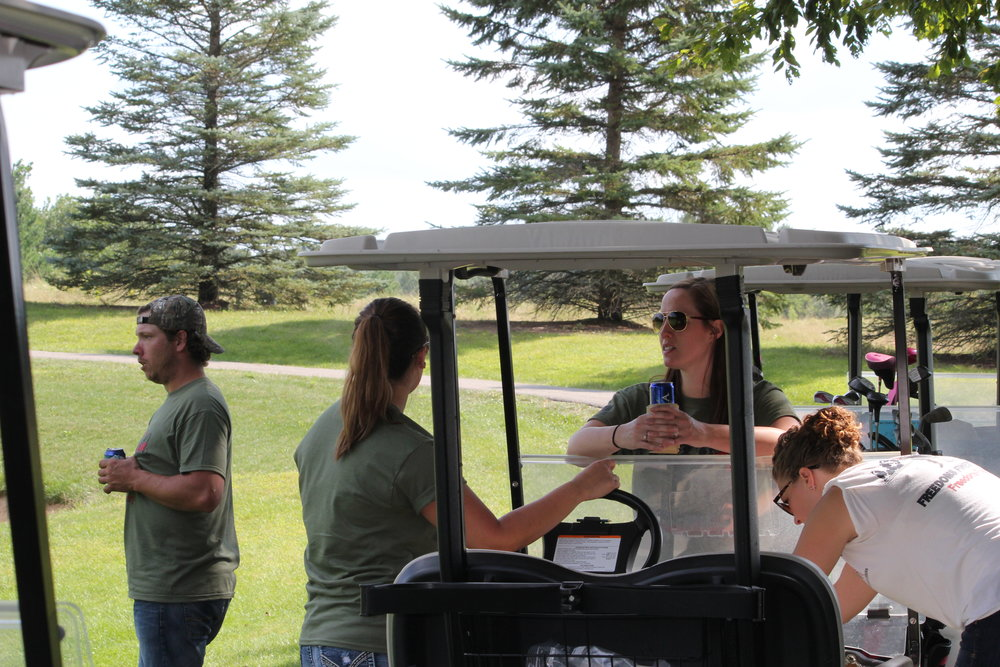 IMG_2235 golfers FFO Golf Outing 2015 copy.JPG