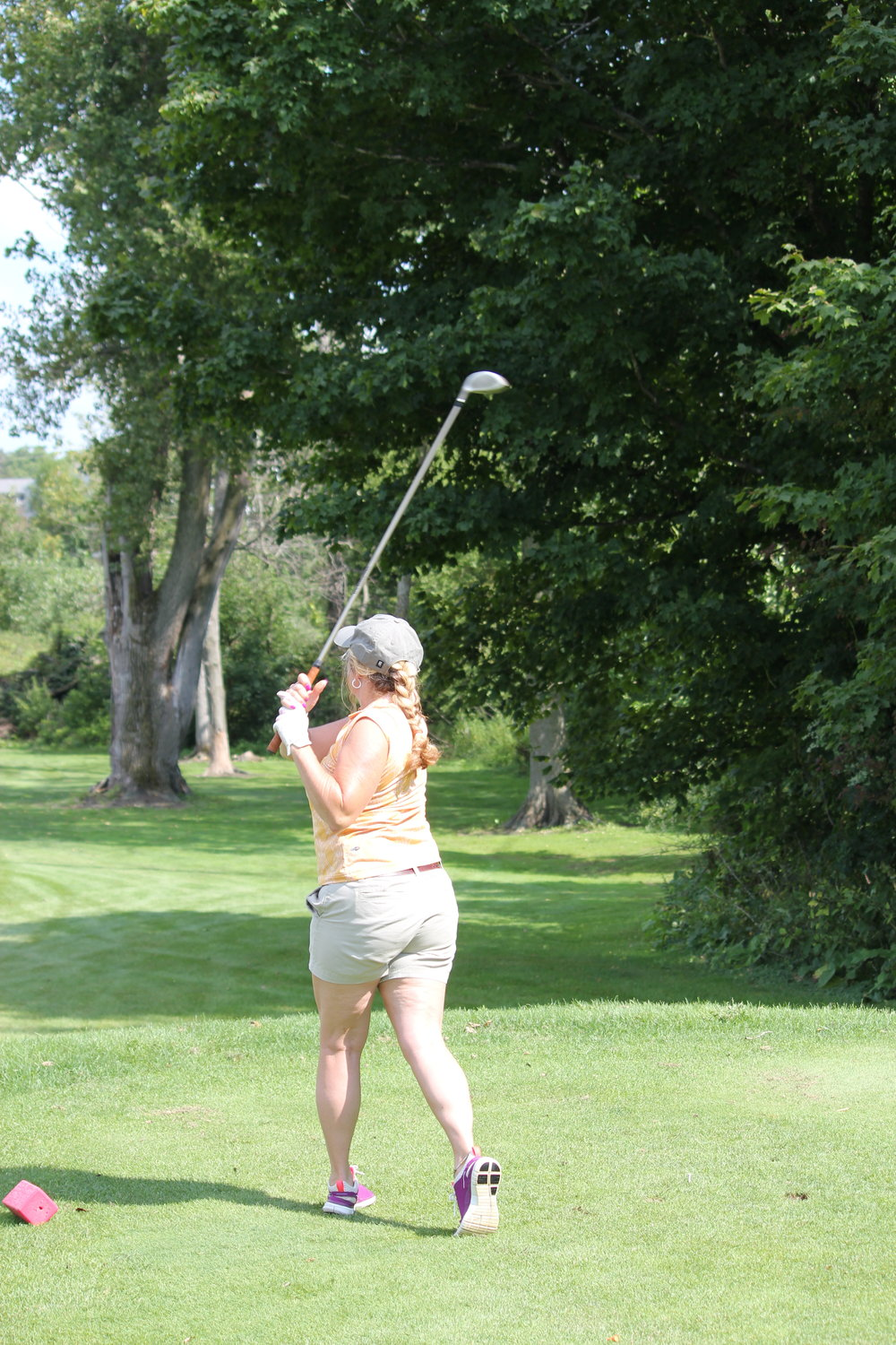 IMG_2236 golfer FFO Golf Outing 2015 copy.JPG