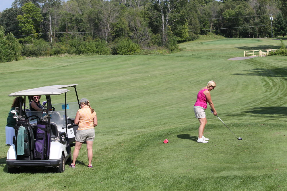 IMG_2237 golfers FFO Golf Outing 2015 copy.JPG