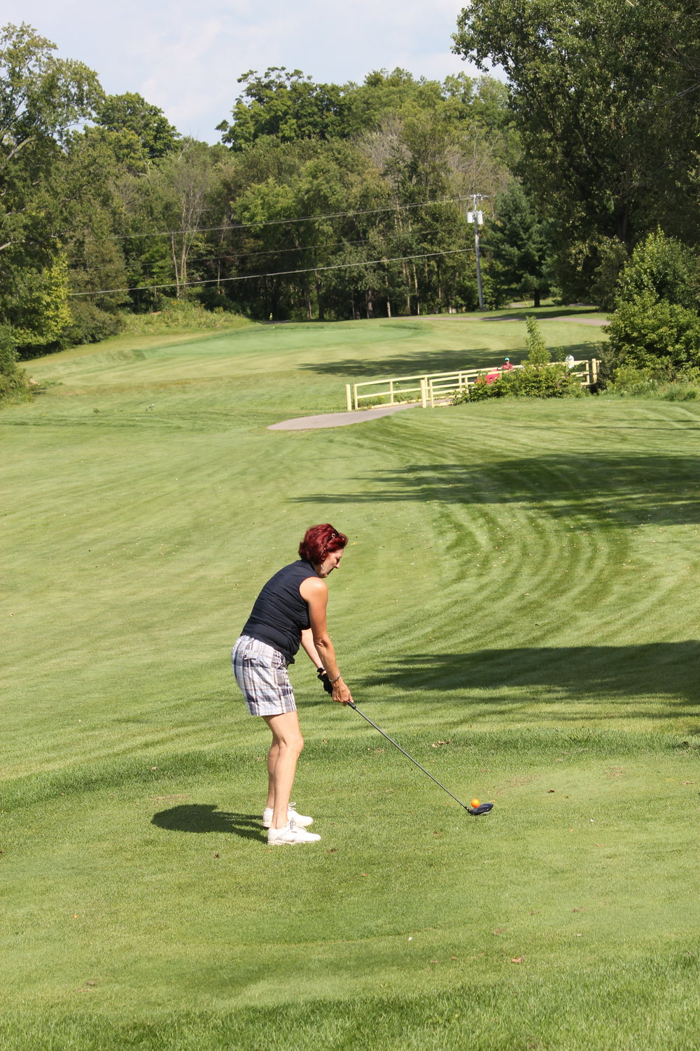 IMG_2239 Terry Doerr FFO Golf Outing 2015 copy.JPG