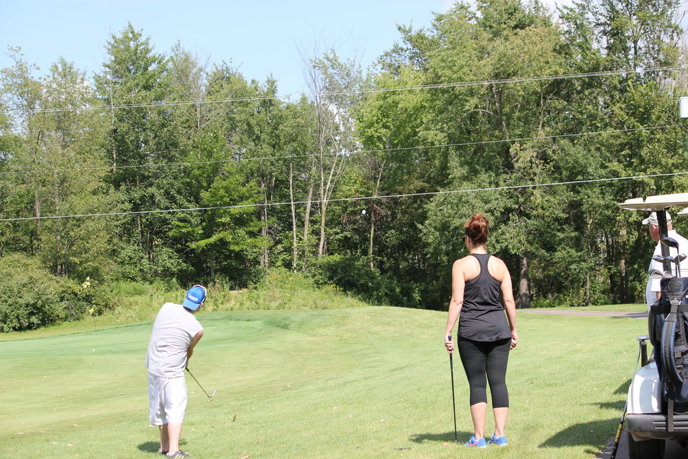 IMG_2241 golfers FFO Golf Outing 2015 copy.JPG