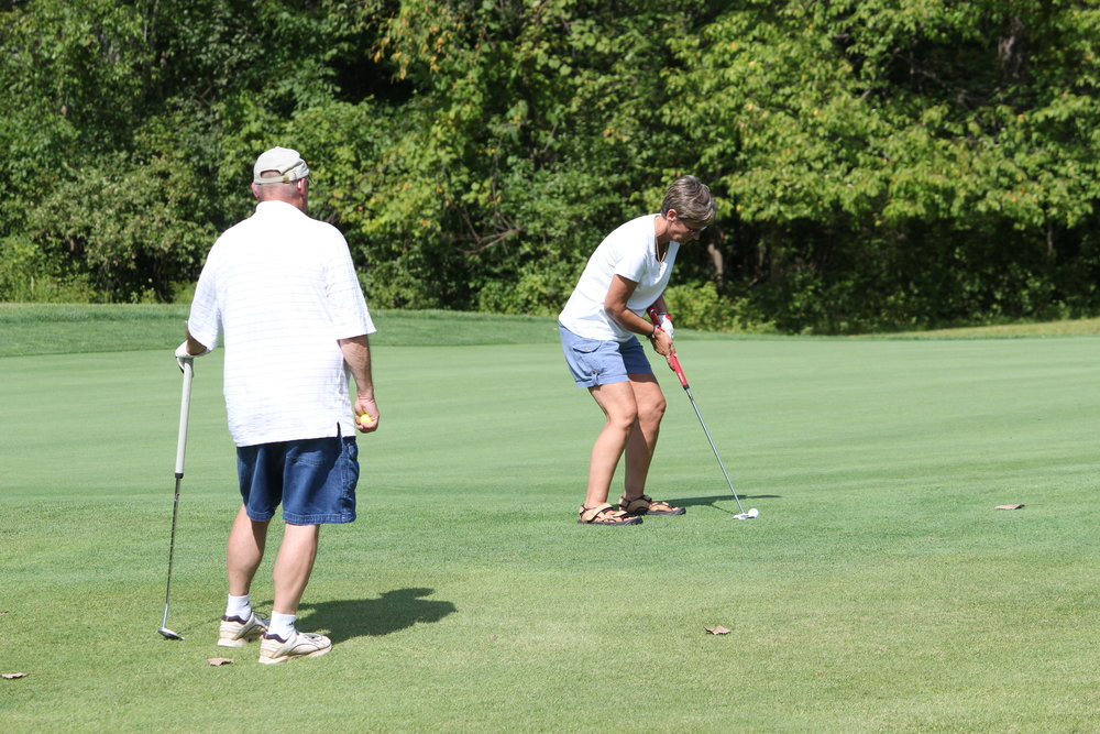 IMG_2243 golfers FFO Golf Outing 2015 copy.JPG