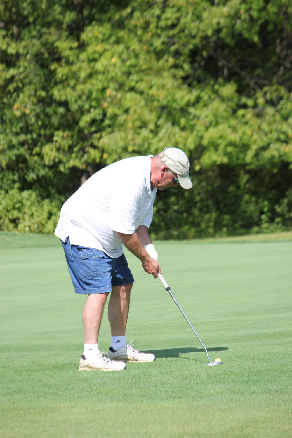 IMG_2245 golfers FFO Golf Outing 2015 copy.JPG