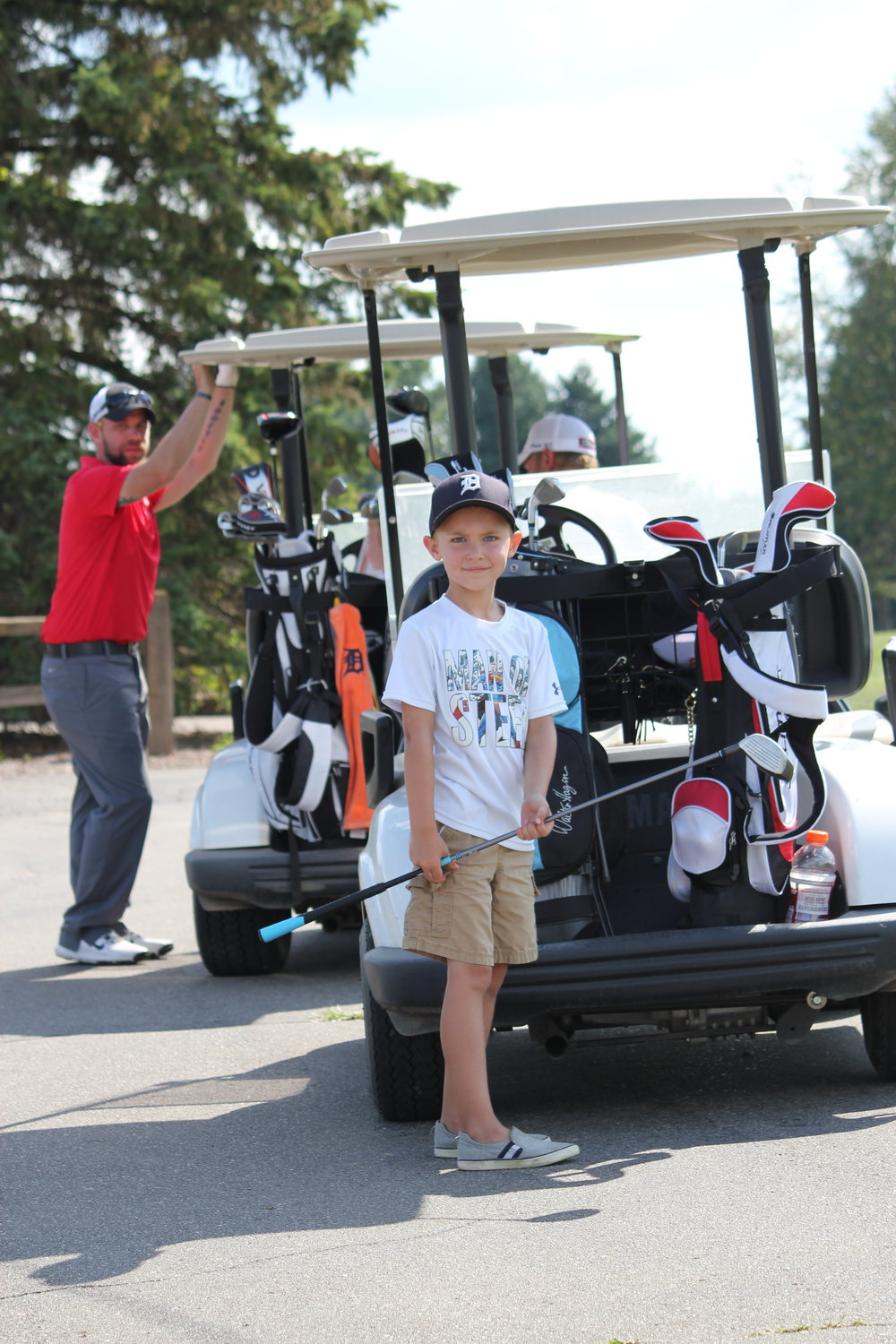IMG_2247 Leyton FFO Golf Outing 2015 copy.JPG