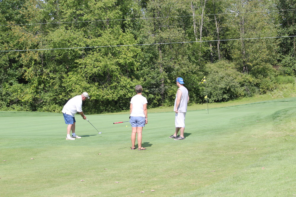 IMG_2246 golfers FFO Golf Outing 2015 copy.JPG