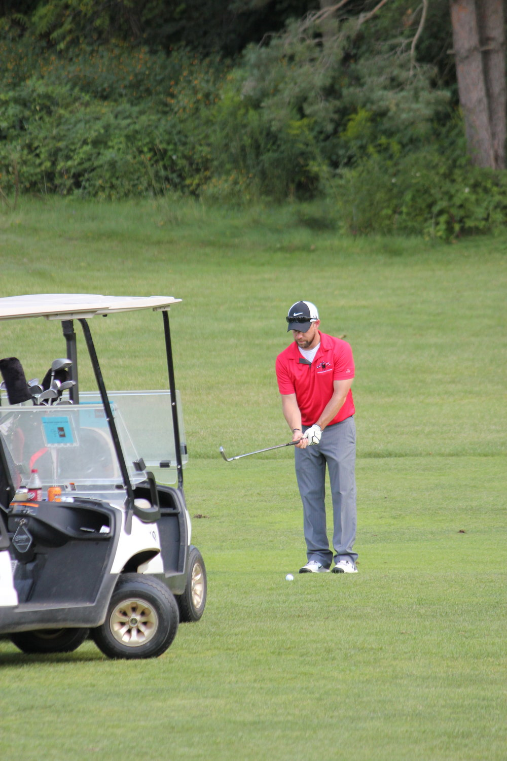 IMG_2248 Jesse FFO Golf Outing 2015 copy.JPG
