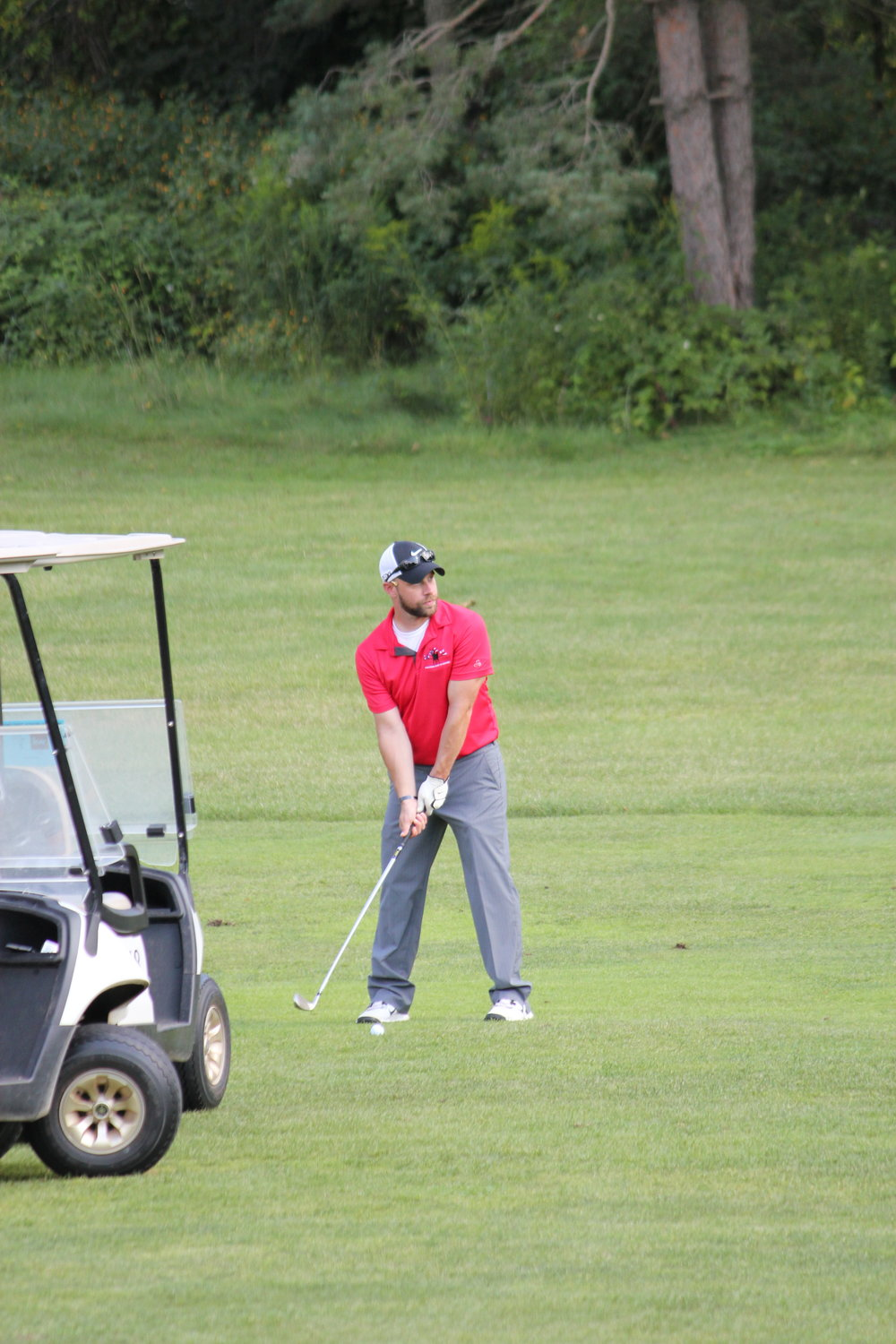 IMG_2249 Jesse golfing FFO Golf Outing 2015 copy.JPG