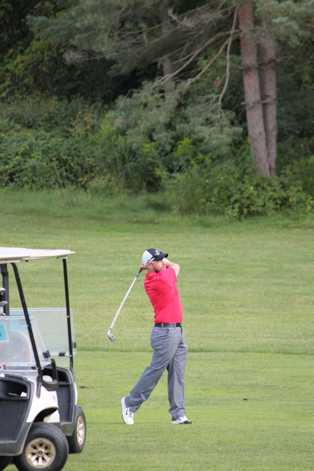 IMG_2250 Jesse FFO Golf Outing 2015 copy.JPG